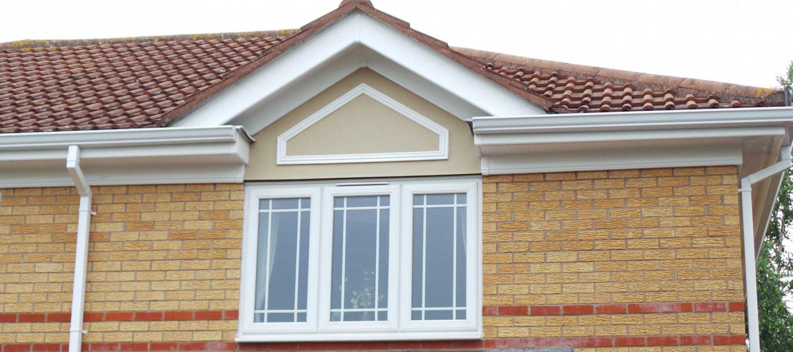 Questions You Must Ask Before Choosing A Fascias And